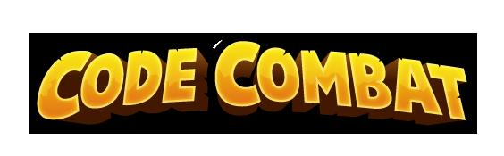 Логотип КодеКомбат